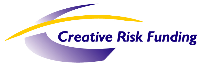 Creative Risk Funding